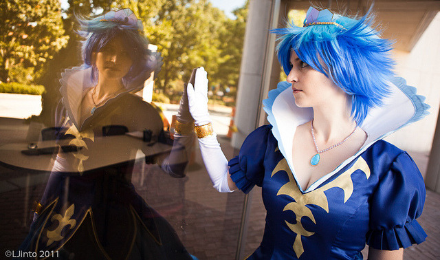 AWA Fairy Tail-11 by LJinto on Flickr.