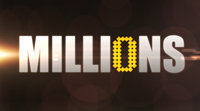 Off to watch the sneak peek pilot of @MillionsSeries a little later tonight http://millionstheseries.com/