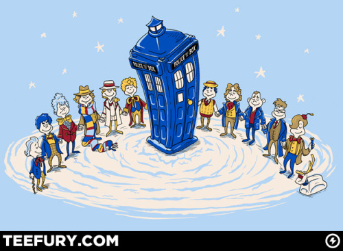 #MashUp Time: #DoctorWho #Whoville #DrSeuss #DoctorWhoville via @Teefury About the artist  Ian Leino View profile Tell us about this design. I was never a  big fan of doctors as a child, but there were two that always held a  magical sway over me: the time-traveling Doctor and the Dr of children's  books fame. Somehow it felt only natural to pay homage to both by  combining them into this one design.  I think it can be best explained by this poem that was written by my good friend, the author and poet Josiah Bancroft. http://www.teefury.com/archive/1446/Doctor_Whoville/