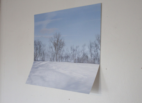 this work (physical landscape #2) is going to be in a group show / benefit this weekend at the queens museum of art.  if you are in NYC you should check it out!  good art for a good cause. the show called 'skewed demographic' and all proceeds are going to help amit gupta (founder of www.photojojo.com) who was diagnosed with leukemia and seriously needs an operation. more info about the event here: https://www.facebook.com/events/231184593620543/ and more info about the cause here: http://www.amitguptaneedsyou.com/ please come, and look at art, and help us out.