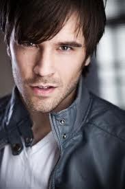 simpleaffliction:  69 men I'd marry- #3 Graham Wardle   he would be the 2nd man I would marry