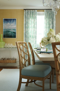 (via House of Turquoise: Lynn Morgan Design)