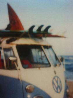 beachh-bliss:  I want a vw bus already