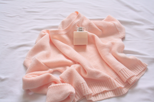 carefree-souls:  I literally squealed when I saw this. it's so pinkish and soft!!!!!!!!!!!!!!! love love love