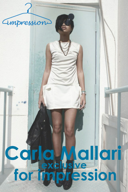 stylehouse:  Cala Mari for impression