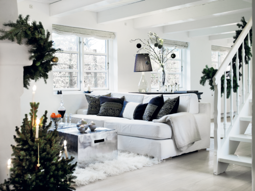 white christmas (via nordicbliss)