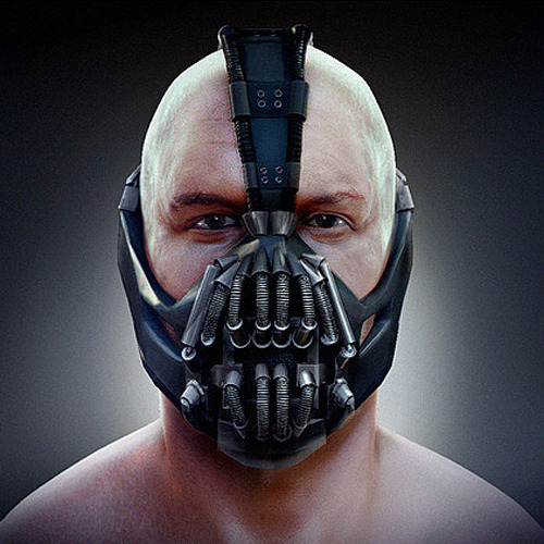 SPOILER ALERT   10 Things We Now Know About The Dark Knight Rises   Your complete guide to the Dark Knight Rises prologue… Includes direct quotes from the prologue, quotes from Chris Nolan's introduction, and detailed descriptions of all the iconic moments.
