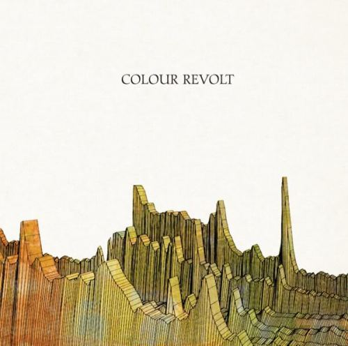 "ohmygodohmygodohmygod. colour revolt is releasing their first ep on clear vinyl, limited run of 1,000.  it also comes with a digital download of this ep, the ""makeshift"" ep (2005), and a remix version of a new family. i know it's tacky to buy yourself stuff for christmas.  maybe even tackier when it won't be released until february.  but guess what?  i do what i want. go buy this (but wait a few second so i can finish my order first). ALSO, i'm seeeeeriously considering flying home for the new brookland tavern show (in their words: ""In celebration of this momentous occasion, we will be playing a select number of shows in some of the towns we first started playing all those years ago. At these shows, we will play the EP from start to finish (plus some other songs)""). also also, go watch this video i took of them playing blood in your mouth last time they were in boston (if you're bored and/or like awesome things)."