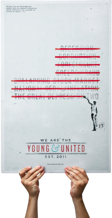 By: Young&United