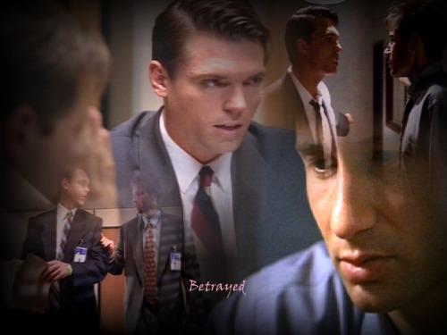 OMG!!! Alex Krycek!! so HOTTTTTTTTTTT! <3