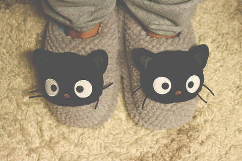 cutesecrets:  Follow c u t e s e c r e t s for more cute photos ♥