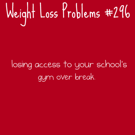 weightlossproblems:  Submitted by: capriesme
