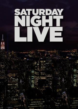 I am watching Saturday Night Live                                                  74 others are also watching                       Saturday Night Live on GetGlue.com
