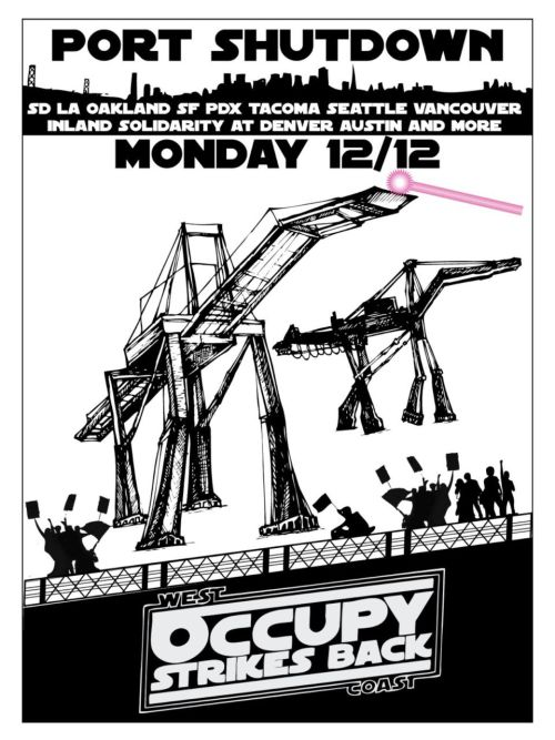 RT @OccupyOregon Post these #D12 #PortShutdown flyers around your city! http://pic.twitter.com/BIAFp3hG #OLA #OO #OPDX #Occupyseattle #occupyvancouver (via @postnaught)