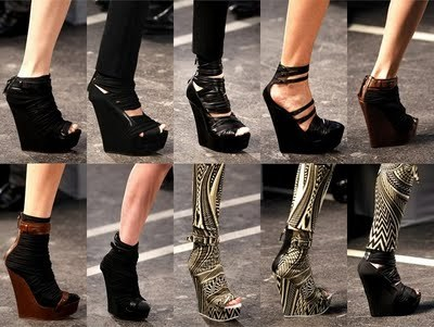 givenchy shoes <3