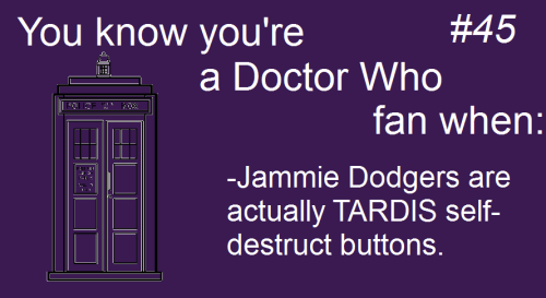 """Jammie Dodgers"" request from Wallfeathers. 11-12-2011"
