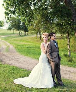 August 2011 Brides of North Texas Magazine Editorial Shoot Hair/Makeup: Halo Brides Hair & Makeup  Photographer: Tracy Autem Photography
