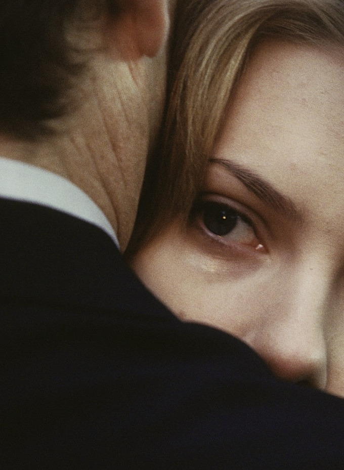thedeity:  Lost in Translation (2003), directed by Sofia Coppola