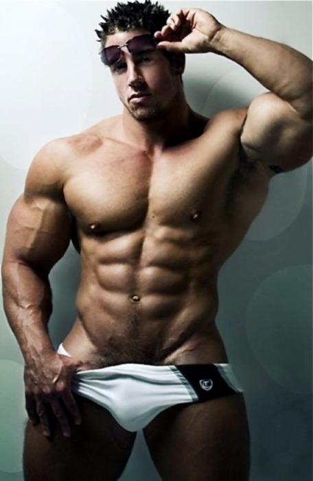 #bodybuilder #bulge #VPL