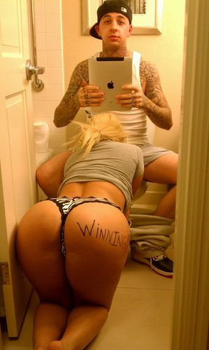 meanwhileinbrooklyn:  @whiteboytatted swag