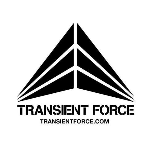 DVS NME Presents Dark Science Electro: Transient Force Mix This mix features nothing but artists from Transient Force Find out more about the label and make purchases at www.transientforce.com TRACKLIST: Sil!s - Homage To The Doomed Luke Eargoggle - Key UHU - NGC 001 Kan3da - Lost Gem Stingray313 - Detroit Science Center The Exaltics - Dark Value Hadamard	 - Spiritualistaion Of Cruelty Das Muster - Die Verlorenen DVS NME - Positronic AUX 88 - Electro Slaves Uprokk - Mechanical Dreams Kragg - Astrobelt 1,36BIS Jauzas The Shining - Nautilus (CPU remix) AS1 - This Day Will Come Alek Stark - I Sold My Soul RA-X - The Knights DOWNLOAD HERE