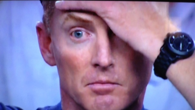 Jason Garrett had a tough go. (via @deadspin)
