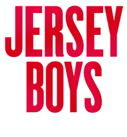 Jersey Boys Presale Ticket Offer  April 3-29, 2012at the Auditorium TheatreCLICK HERE!  for Presale Tickets!Use Code: SEASONAvailable online only until Thursday, December 15 at 6:59pm.  Tickets go on sale to the public at 7:00pmon Thursday, December 15, at which time tickets will also be available at 800.745.3000 and in person at theAuditorium Theatre Box Office during business hours (10am-5pm M-F & 10am-2pm on Sat.).Or  Join Us for a PRESALE PARTY at the Auditorium TheatreThursday December 15th from 5pm-7pm.Enjoy Refreshments, see Video Clips from the Show, take a Theatre Tourand Purchase Presale Tickets in Person!