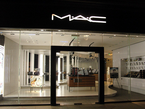 In the year , MAC Cosmetics launched its new collection MAC Selena and within a few hours, it was a total sold-out. People gathered outside the stores for hours to make a purchase. In December the collection was restocked because of such high demand.