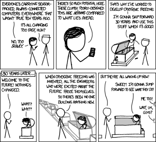 (via xkcd: Cryogenics)