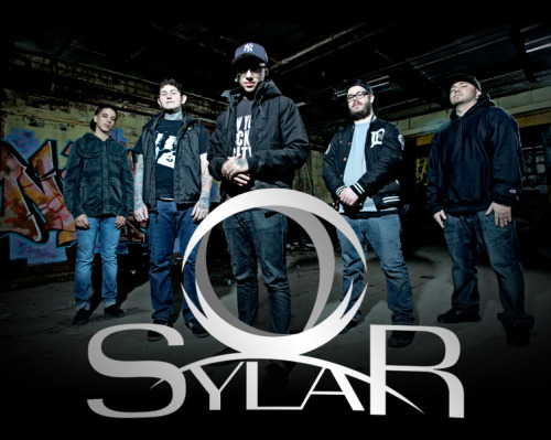 yojaysays:  Please Check my band out!  Sylar - Queens, NY www.Facebook.com/SylarNY  REBLOG REBLOG REBLOG REBLOG REBLOG REBLOG REBLOG