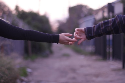 don't let me go.