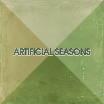 "Kinder aus Asbest | Artificial seasons <a href=""http://kinderausasbest.bandcamp.com/album/artificial-seasons"" _mce_href=""http://kinderausasbest.bandcamp.com/album/artificial-seasons"">Artificial Seasons by Kinder aus Asbest</a>"