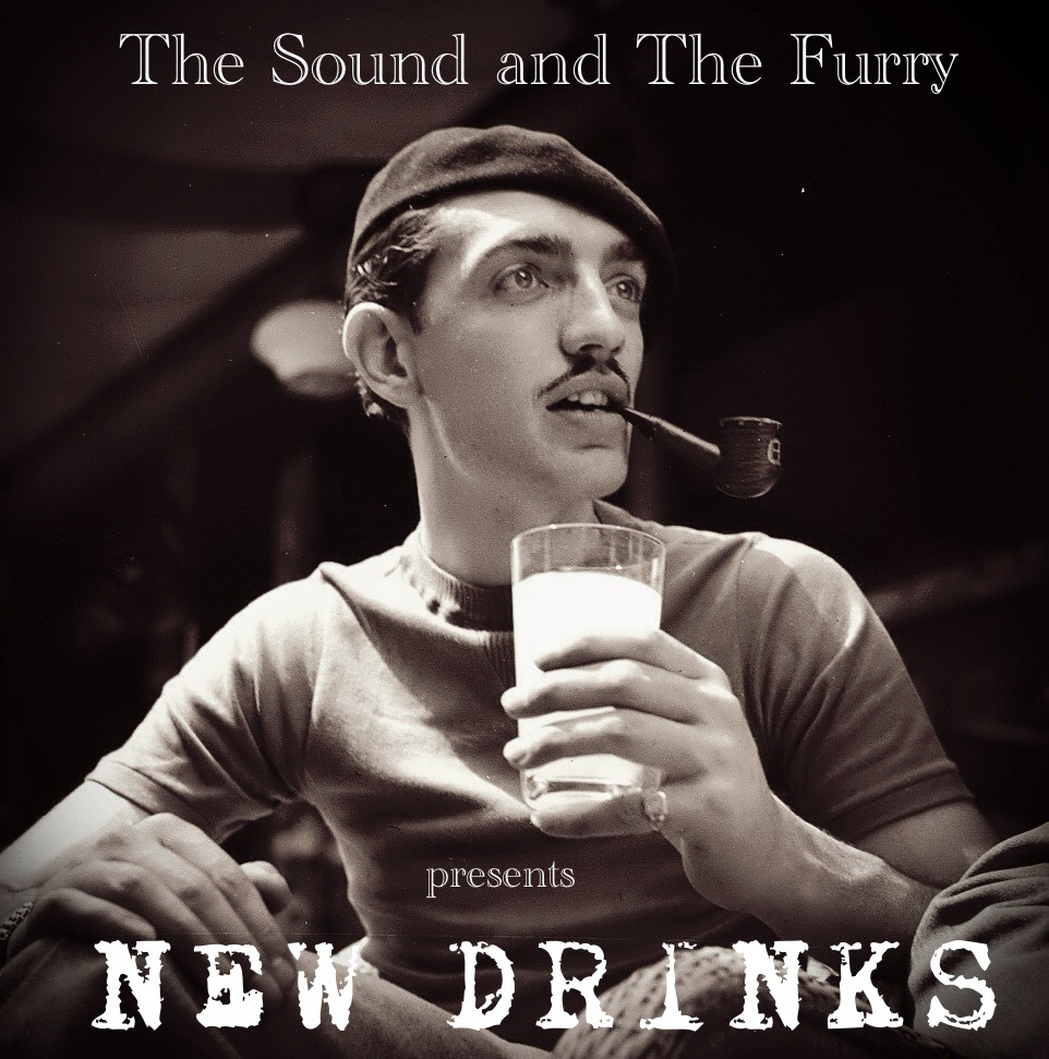 "In anticipation of The Sound and the Furry's Favorite Albums of 2011 list (coming soon!) I present to you my annual end-of-the-year mix of some of the stand-out tracks of the year. Expect to see a good number of these bands/artists on the Favorite Albums list! Download HERE or just click on the album art above. Then go buy every one of these albums. Seriously, every one of these bands is incredible and has received the official The Sound and The Furry Beard of Approval! Favourite Sons - ""They Call Me Coco Rushdie"" from The Great Deal of Love (Low Rent Recordings)  The City and Horses - ""We Will Never Be Discovered"" from We Will Never Be Discovered (Paper Garden Records) Yellow Ostrich - ""Hate Me Soon"" from The Mistress (Barsuk Records) We All Have Hooks for Hands - ""Games"" from Girls EP (Afternoon Records) New Ruins - ""Dodging Anhydrous Clouds"" from This Life is Not Ours To Keep (Earth Analog Records) Little Gold - ""The Burn in Time"" from Weird Freedom (Loud Baby Records) The Fling - ""Teeth"" from What I've Seen (Dangerbird Records) Grass House - ""Faun"" from the Faun/The Breeze single (Holiday Club Recordings) Bruce Peninsula - ""Say Yeah"" from Open Flames (Hand Drawn Dracula) Dark Captain - ""Submarines"" from Dead Legs & Alabis (LoAF) Dad Rocks! - ""Battle Hymn of the Fox Father"" from Mount Modern (Paper Garden Records) Of Monsters and Men - ""Lake House"" from My Head is an Animal (Record Records)  Frank Turner - ""If Ever I Stray"" from England Keep My Bones (Epitaph Records) Chuck Ragan - ""Nomad by Fate"" from Covering Ground (SideOneDummy Records) Ezra Furman and the Harpoons - ""Too Strung Out"" from Mysterious Power (Red Parlor Records) Tallahassee - ""Heaven Ain't For Me"" from Jealous Hands (self released) We Are Augustines - ""New Drink for the Old Drunk"" from Rise Ye Sunken Ships (Turnout/Oxcart) Andrew Jackson Jihad - ""Big Bird"" from Knife Man (Asian Man Records)"