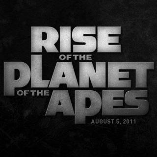 I am watching Rise of the Planet of the Apes                                                  90 others are also watching                       Rise of the Planet of the Apes on GetGlue.com