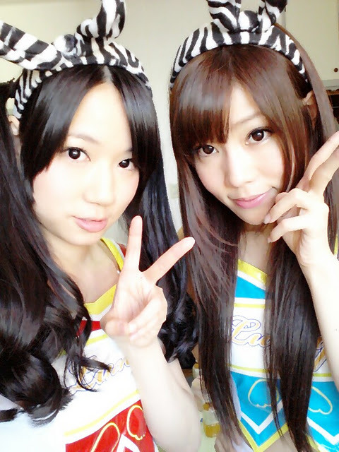 kata48:  For reasons such as these, I love G+