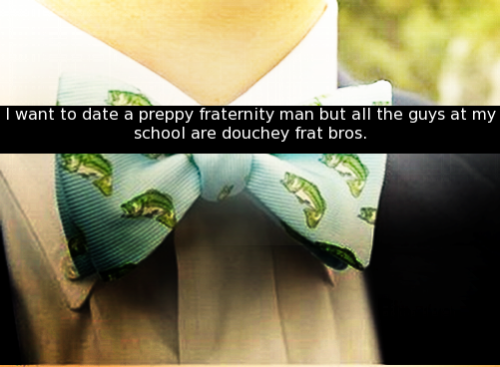 thesillysorostitute:  deltatri-and-bowties:  Seriously though.  Seconded.