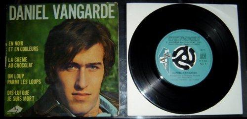 Daniel Vangarde Daniel Vangarde Part 1 ifcwdjd