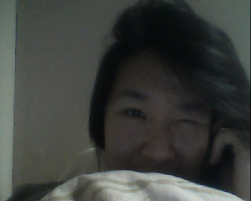 napping/sleeping for 12+ hours. one more exam to go. AGHHHHHHHHHHHHH. :(