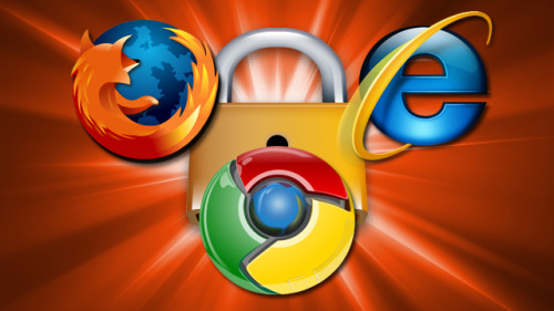What's the Most Secure Web Browser?   (via What's the Most Secure Web Browser?)