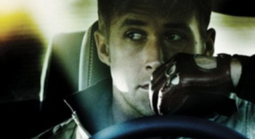 "James Sallis, Author of ""Drive,"" Announces Sequel Will Hit Bookshelves Next Year James Sallis, the author of the book-gone-motion picture ""Drive,"" has announced he will be releasing a sequel. Read More Here"