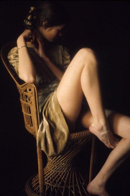 thequietfront:  David Hamilton (reposted from The Quiet Front)