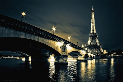 "500px / Photo ""Paris"" by Nicolas.M photographie on We Heart It. http://weheartit.com/entry/19294774"