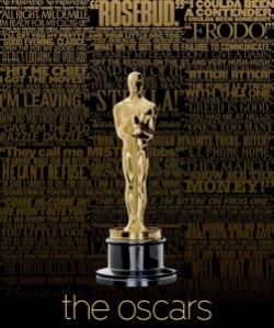 Afrobella Will Be Working The Oscars Red Carpet!