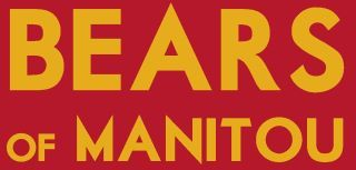 mariatresa:  Bears of Manitou has a Brand Spankin' New T Shirt design up at our online Merch Shop- Go get yourself one!  and Phoenix! We are playing inside you TONIGHT at The Crescent Ballroom w/ our friends Micah Bentley & J. Miller — Doors @ 8:30 — Bears go on at 10:30 :D