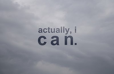 yup. i can, and i am.