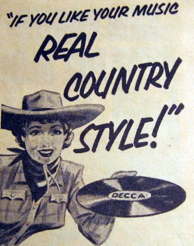 countryandwestern:  I certainly do.