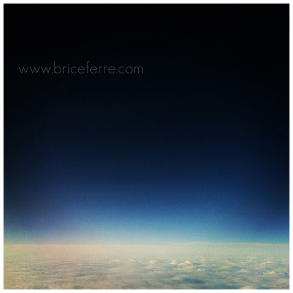 Back on a plane - Top of the world. Email Us / Check my Portfolio / Follow me on Facebook / Follow me on Twitter / Follow me on Instagram /