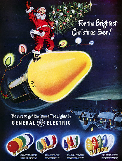 (via Saved From The Paper Drive: Christmas Ads of Long Ago (part 4))