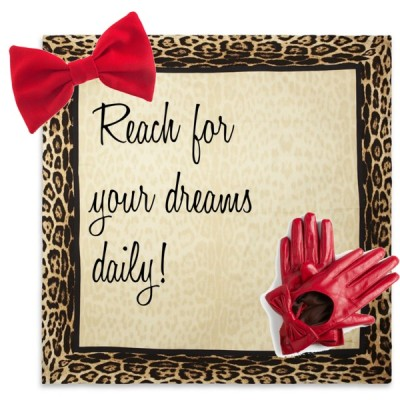 Dreams!! by demarja featuring hair clip accessories