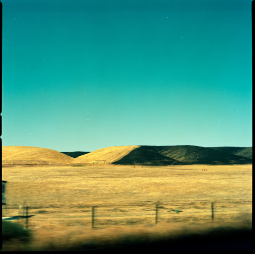 Landscape_Somewhere_CarShot